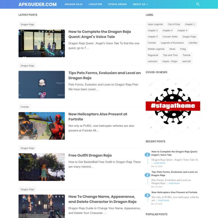 APKGuider.com