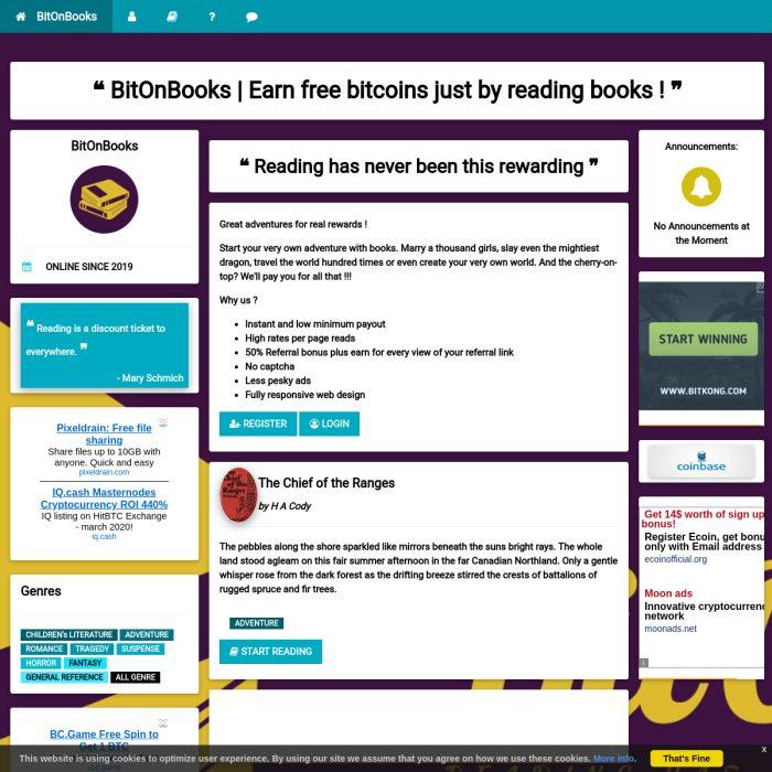 BitonBooks.xyz
