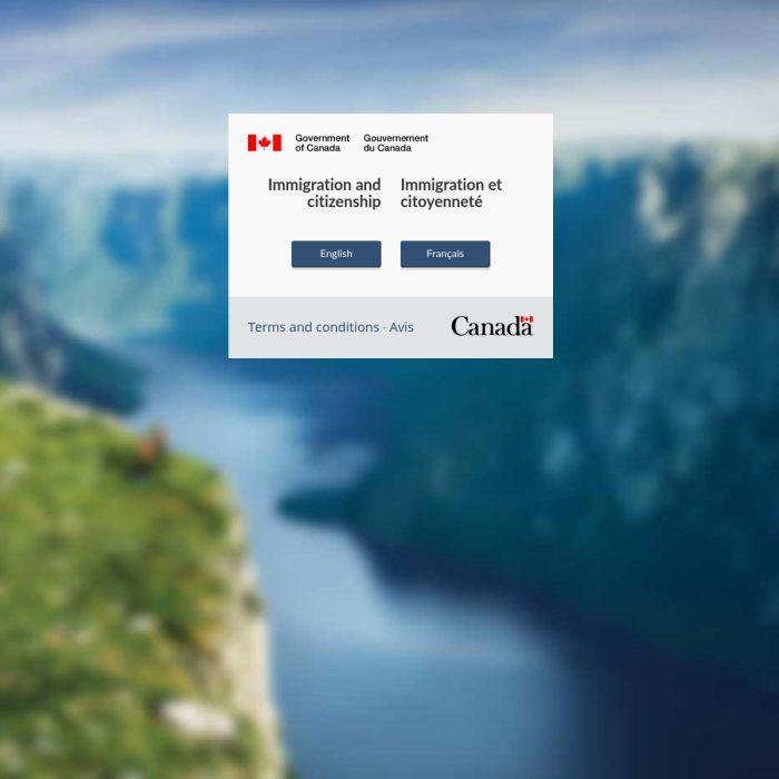 CIC.GC.ca