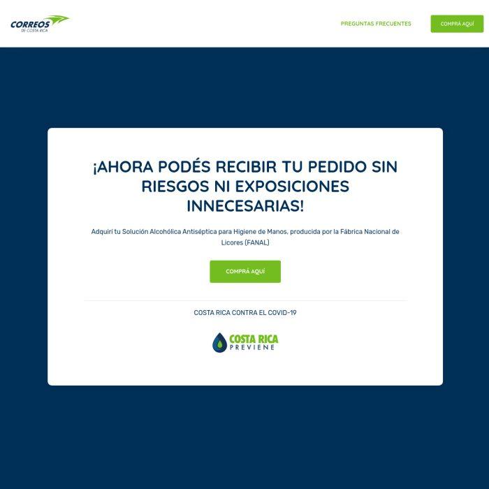 CRPreviene.com