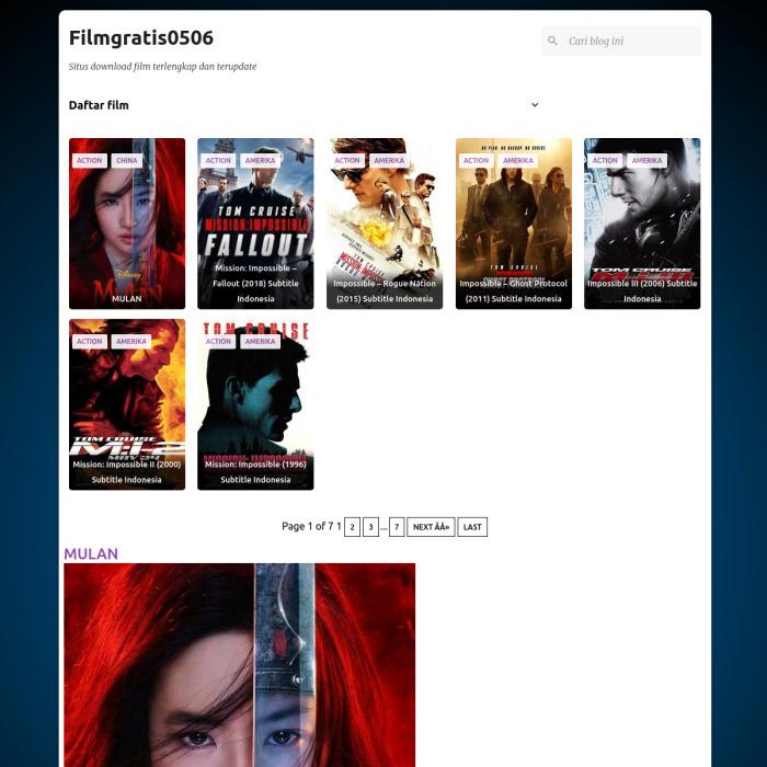 www.FilmGratis0506.xyz
