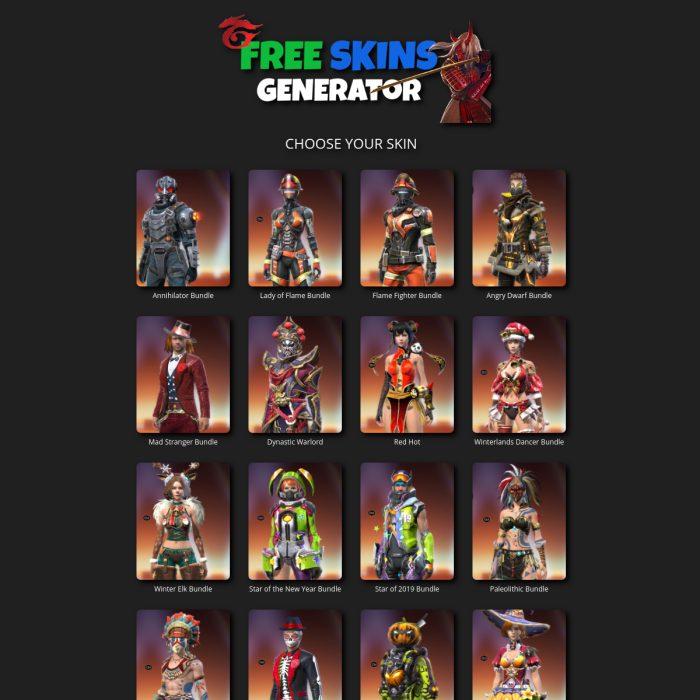 FreeFireHighlights.com