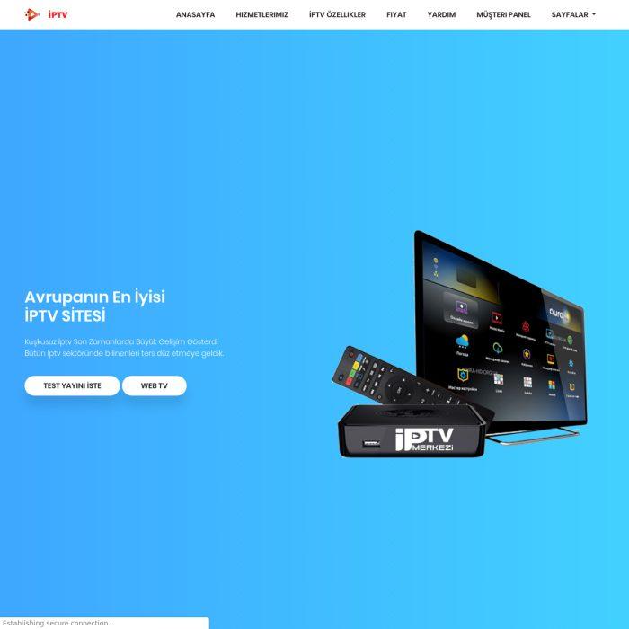IPTVSitesi.com