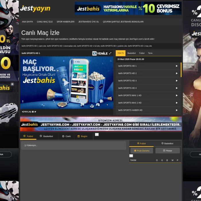 Jestyayin25.com
