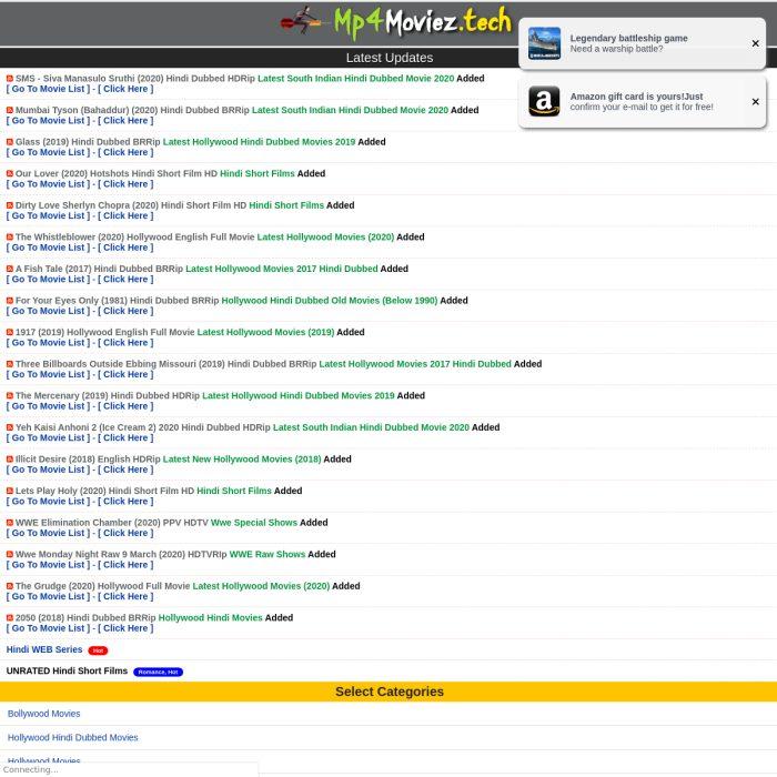 MP4Moviez2.com