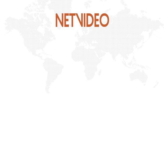 NetVideo.com.ar
