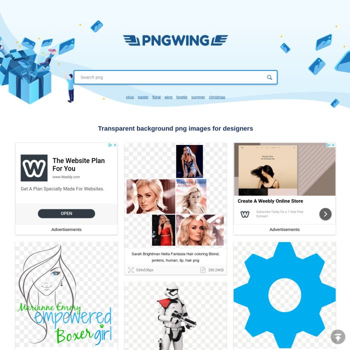 PNGWing.com