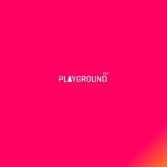 Playground.xyz