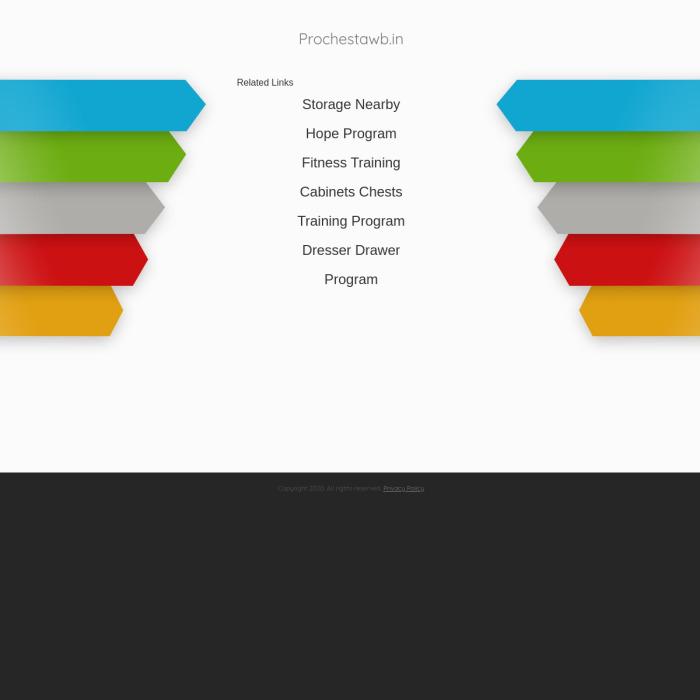 App.ProchestaWB.in