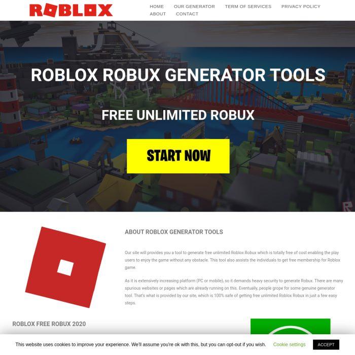 RBXGenerator.com