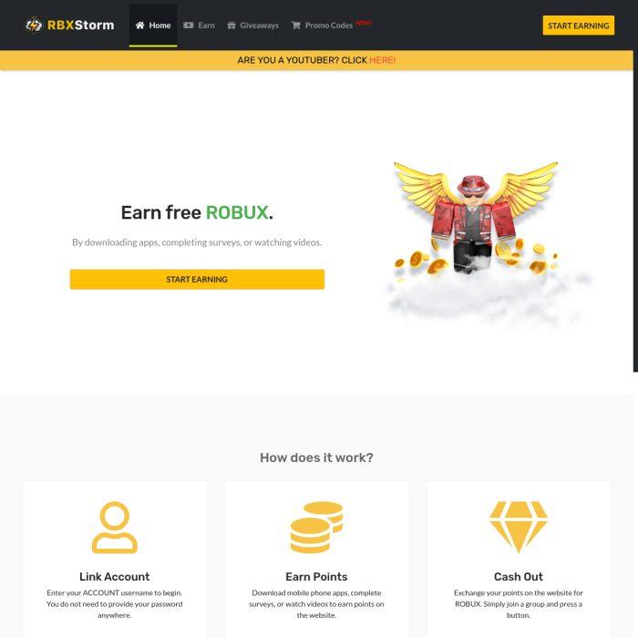 RBXStorm.com