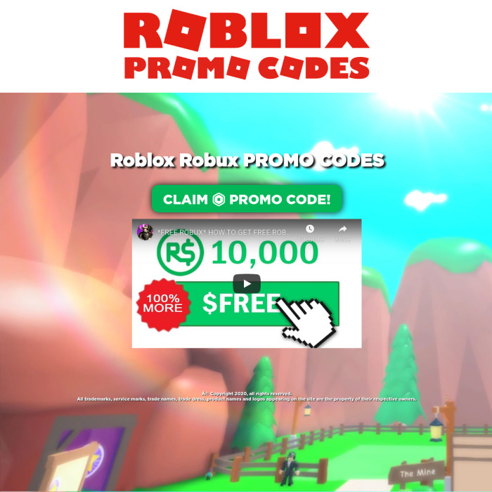 RobloxCentral.co