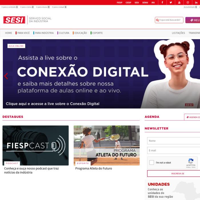 SESISP.org.br