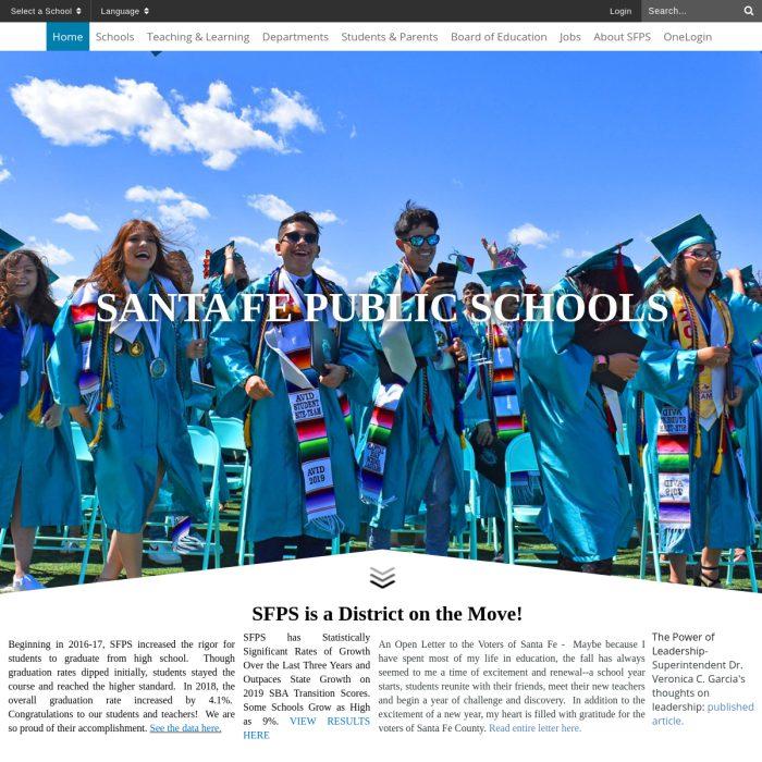 SFPS.info