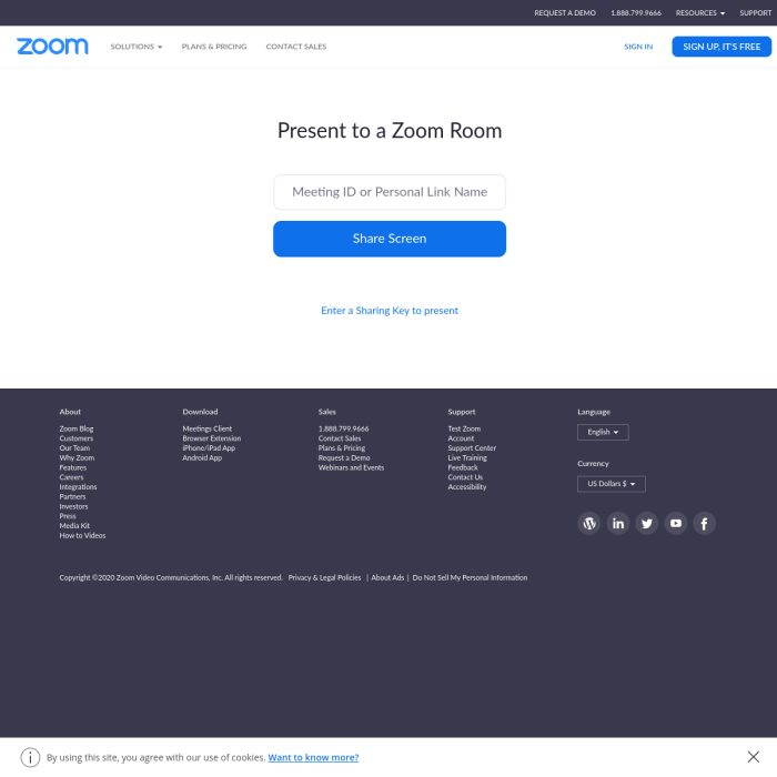 Share.Zoom.us