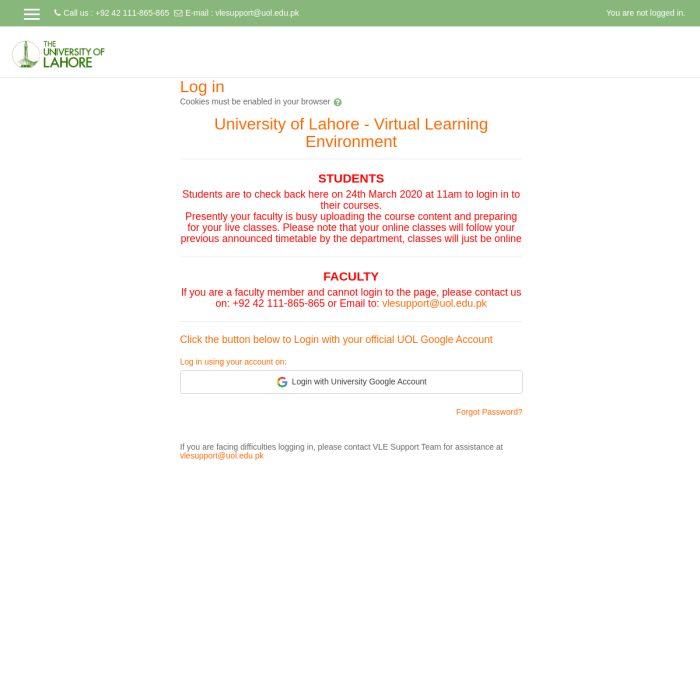 Slate.UOL.edu.pk