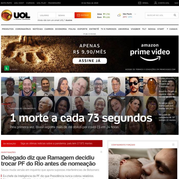 UOL.com.br