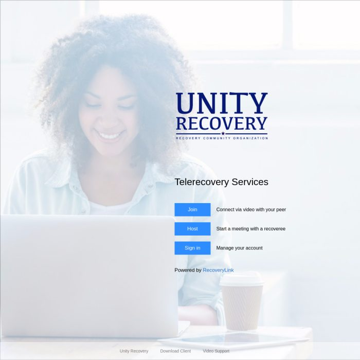 UnityRecovery.Zoom.us
