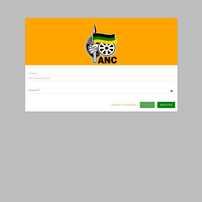 ancmember.org.za