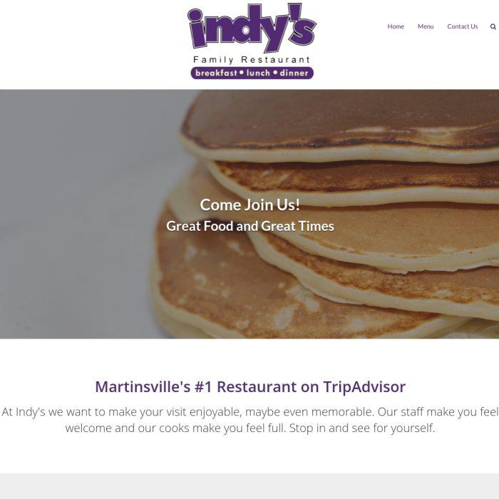 indys.com