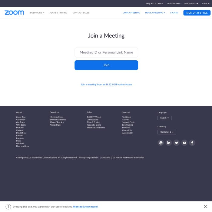 join.Zoom.us