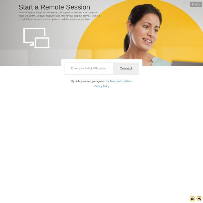 vpp.Norton.com