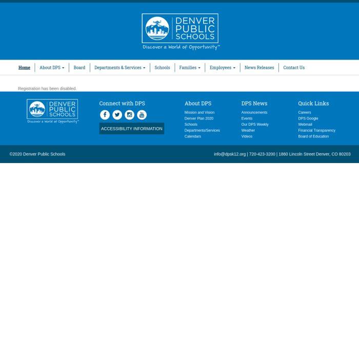www.DPSK12.net