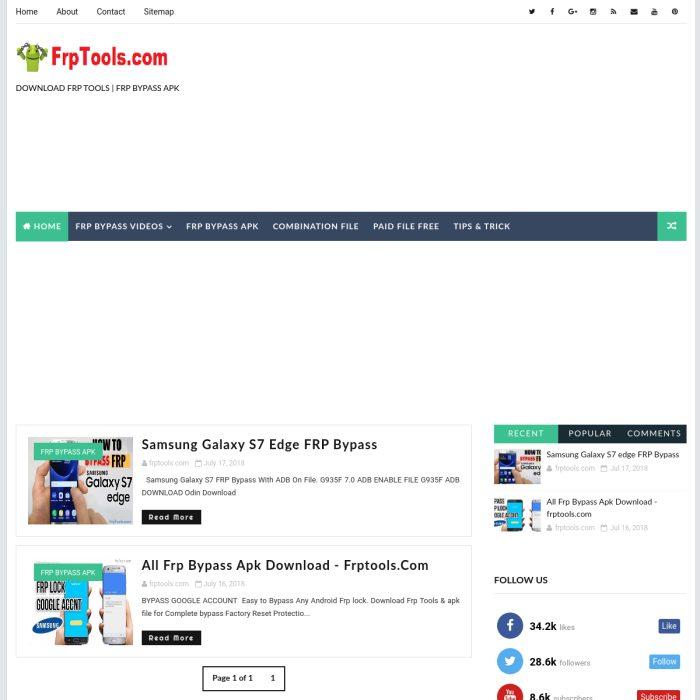 www.FRPTools.com