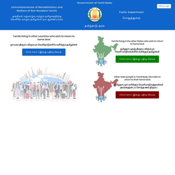www.NonResidentTamil.org