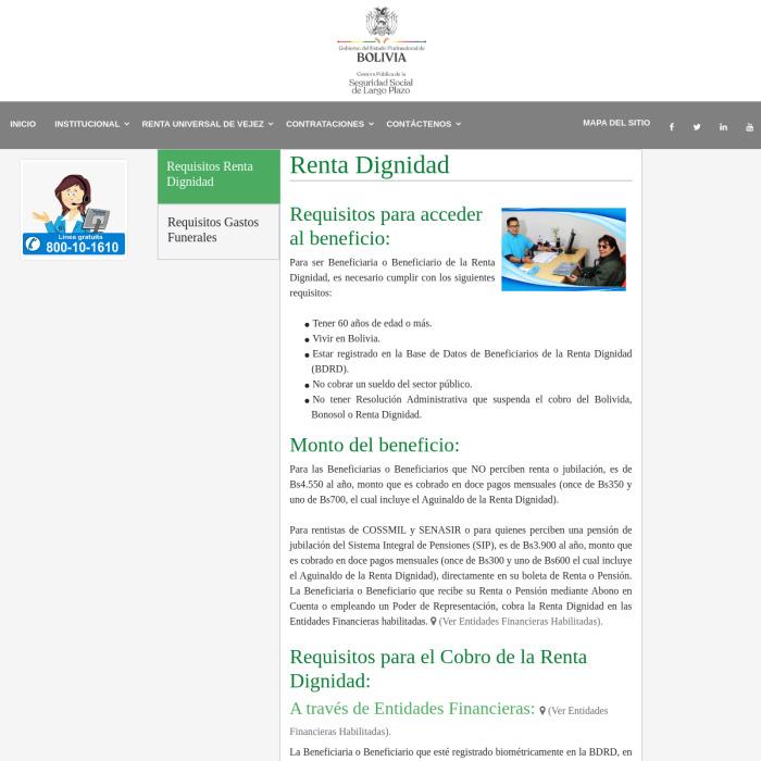 www.gestora.bo