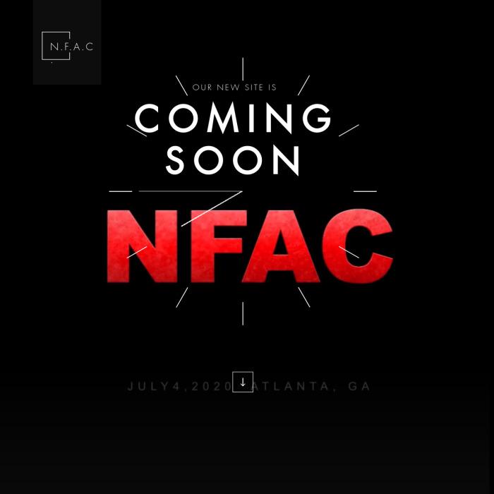 BlackNFAC.com