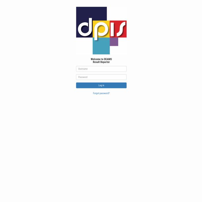 DPISOnline.com