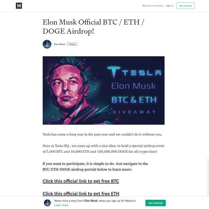 ElonBonus.com