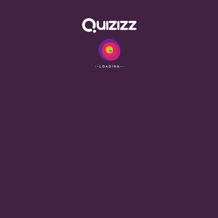 JoinMyQuiz.com