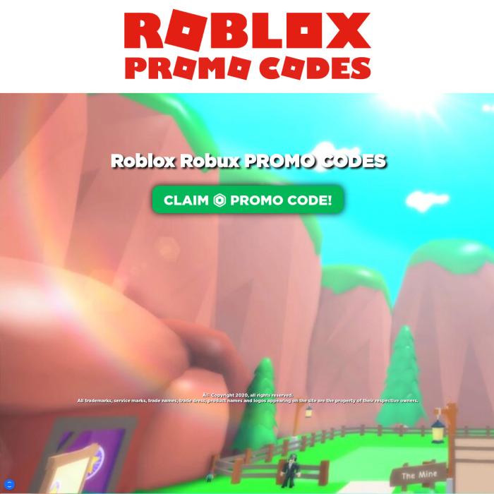 RobloxCodes.xyz