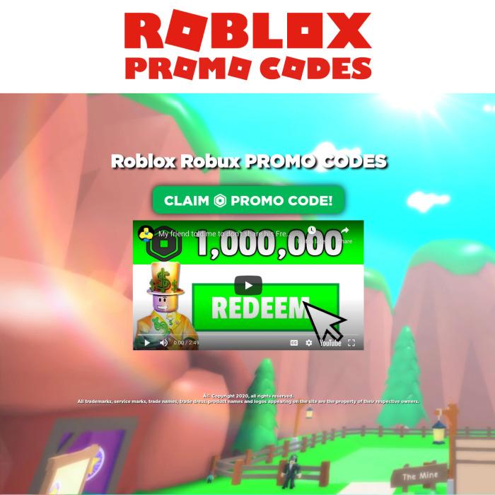 www.RobloxFun.xyz