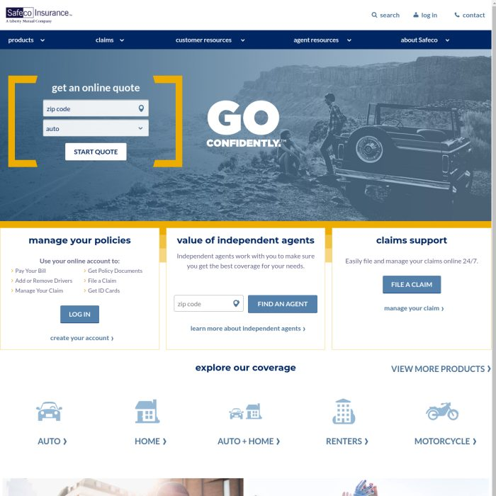 safeco insurance claims - HD1637×900