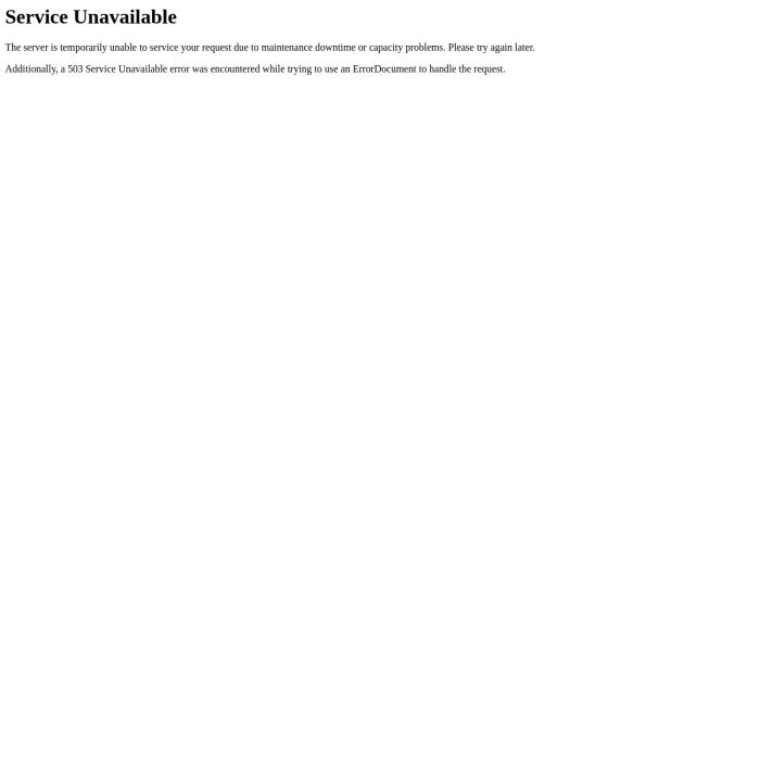 Taroterapia.com.br