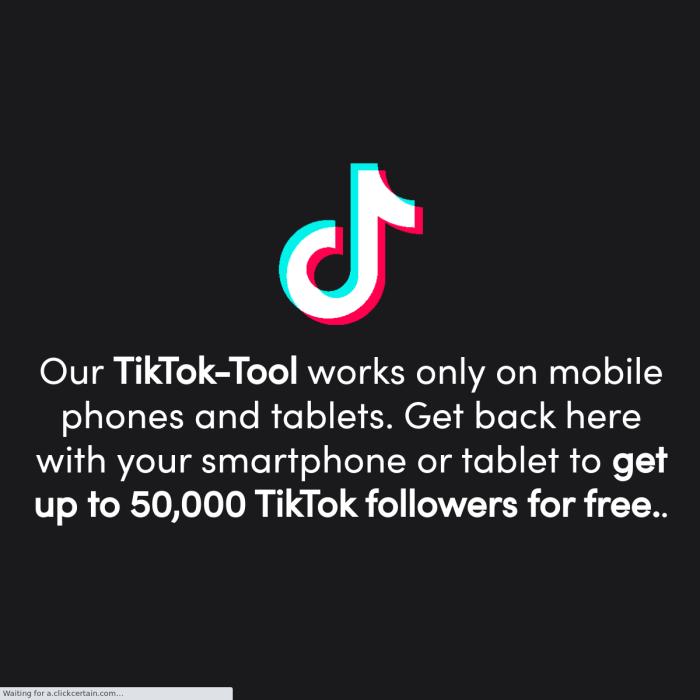 www.TikTokNext.com