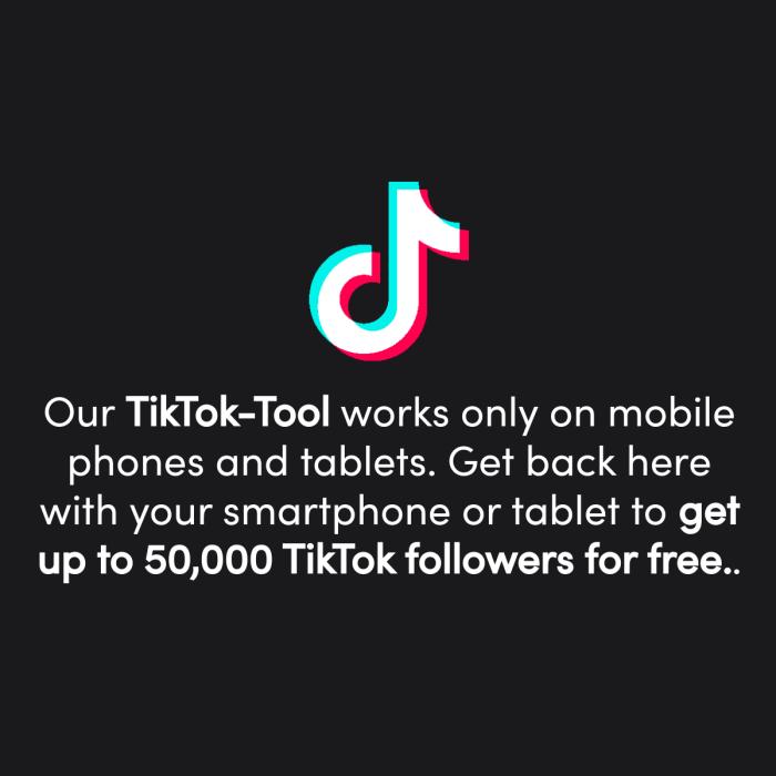 TikTokSeen.com