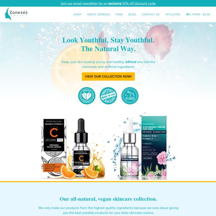 VitaminC-Serum.MyShopify.com