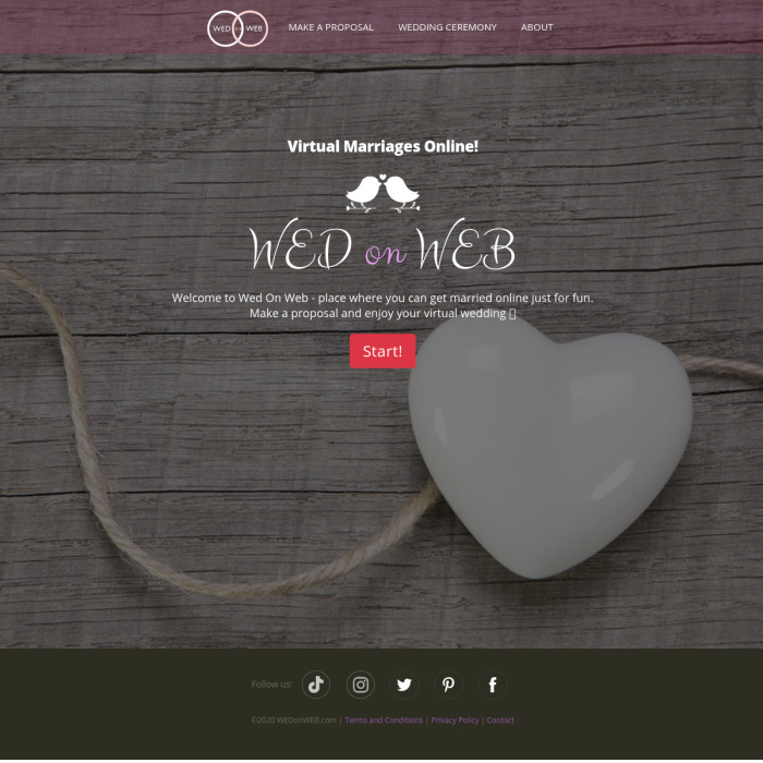 WedonWeb.com