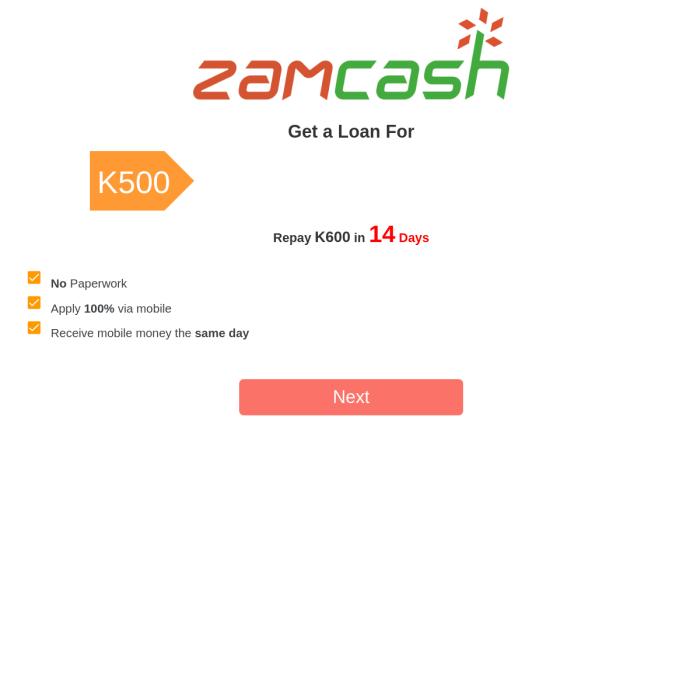 ZamCash.com