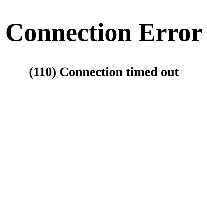 eHoot.com