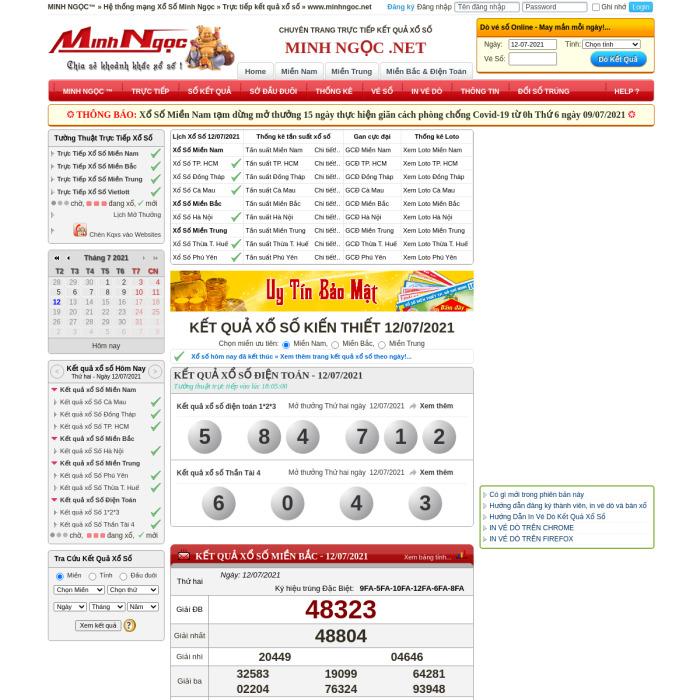 www.MINHNGOC.net