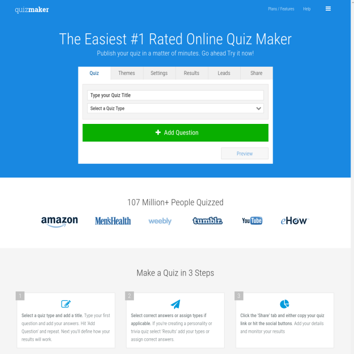 www.Quiz-Maker.com