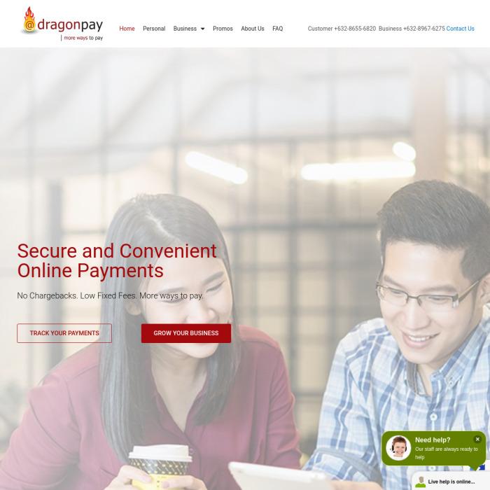 www.dragonpay.ph